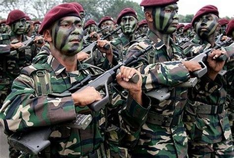 film perang terpopuler terbaru 7 negara yang pernah diserang indonesia cigo zone
