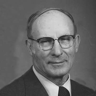 happy 90th birthday, arthur foelske! | birthdays