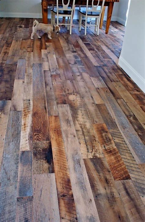 Barnwood Floor by 1000 Images About Tennessee Hardwood On Wood