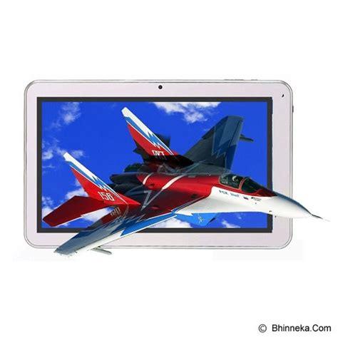 Tablet Android Murah Aldo Garansi Resmi jual aldo tablet t 72 3g white dan tablet android harga murah bergaransi