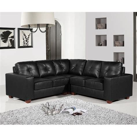 cheap faux leather sofas uk 1000 images about faux leather sofas on pinterest