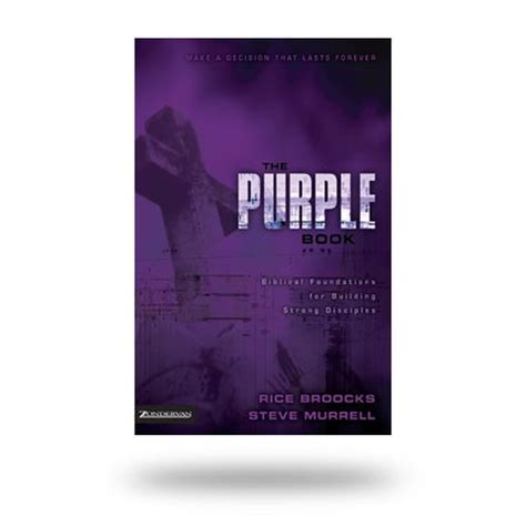 analysis of the color purple book the purple book engage resources