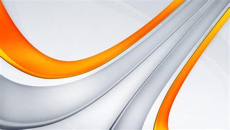 turuncu ve beyaz seritler resim wallpaper guezel