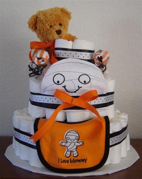 Pumpkin Baby Shower Theme by Pumpkin Baby Shower Theme Ideas Pumpkin Baby