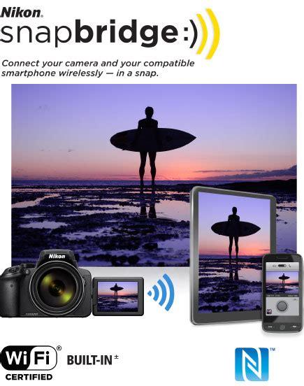 Jual Nikon Coolpix P900 Kaskus jual nikon digital coolpix p900 black merchant