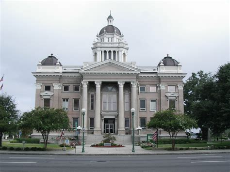 Lowndes County Records Lowndes County Familypedia