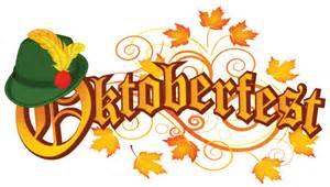 Fall Reception Decorations - oktoberfest l 246 rdag 8 okt kgk i 197 hus
