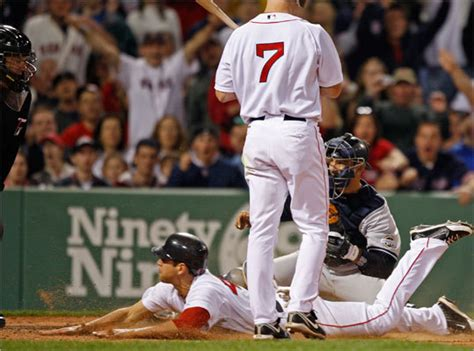 boston sox ellsbury steals home vs yankees boston