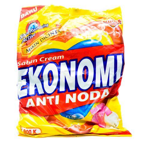 A7 Rinso Anti Noda 1 8kg daia detergent lemon 18kg daftar update harga terbaru