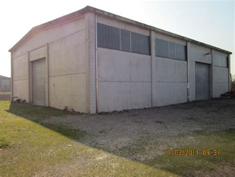 capannoni in affitto modena capannone industriale castelfranco emilia cerca capannoni
