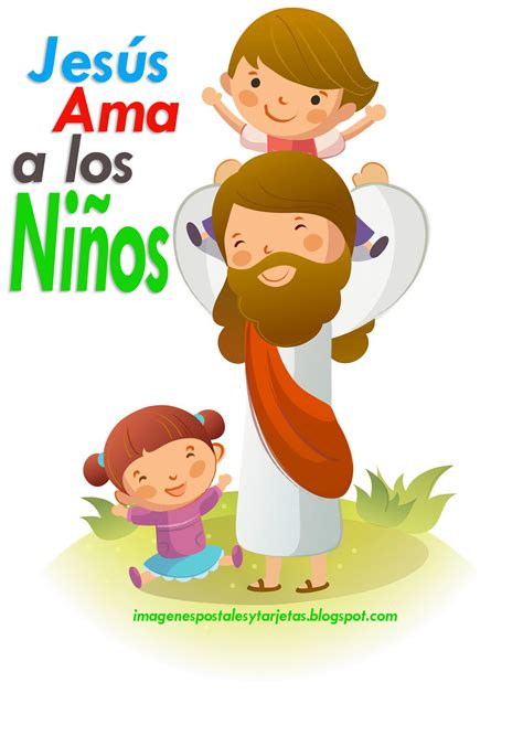 imagenes religiosas infantiles imagen cristiana para ni 241 os dibujos infantiles imagenes