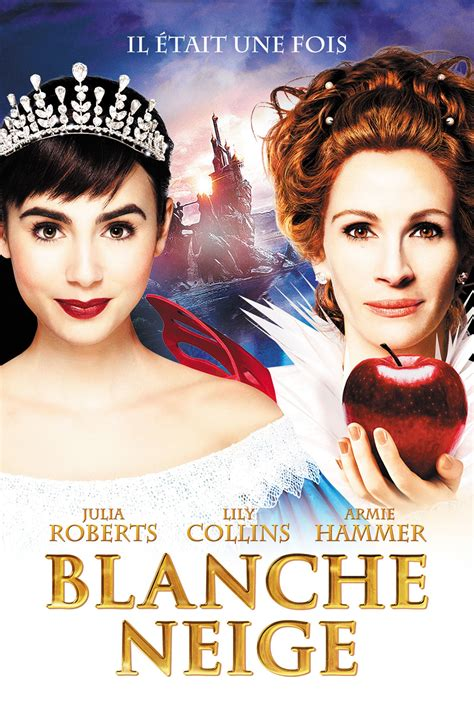 regarder alice t streaming vf film complet hd film blanche neige 2012 en streaming vf complet