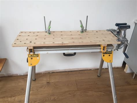 work bench cls work bench with vice 28 images sjobergs smart vise swedish workbenches my roubo