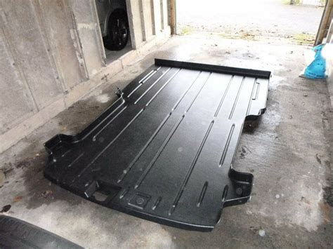 cargo mat for ford transit ford transit rubber floor mats flooring ideas and