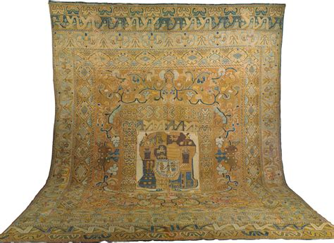 best rugs in the world top 10 most expensive carpets in the world