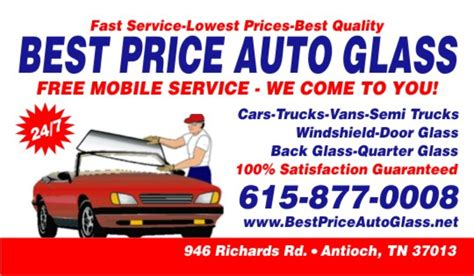 best price auto best price auto glass