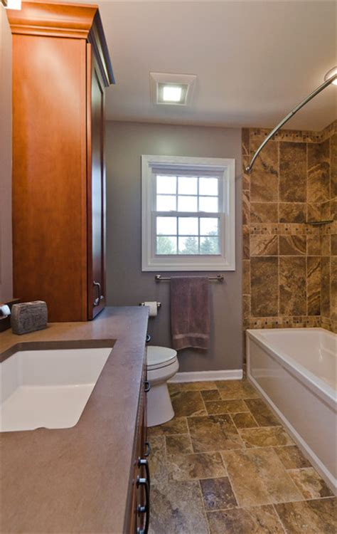 Naperville House Bathroom naperville bathroom update traditional bathroom