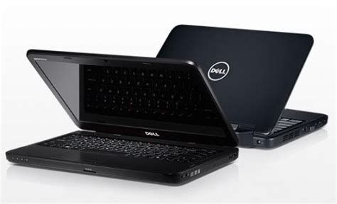 Laptop Dell Inspiron N4050 I3 dell inspiron n4050 intel i3 2350m 2nd laptop price bangladesh bdstall