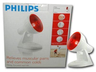 Lu Ultraviolet Untuk Terapi philips infraphill 3616 lu terapi