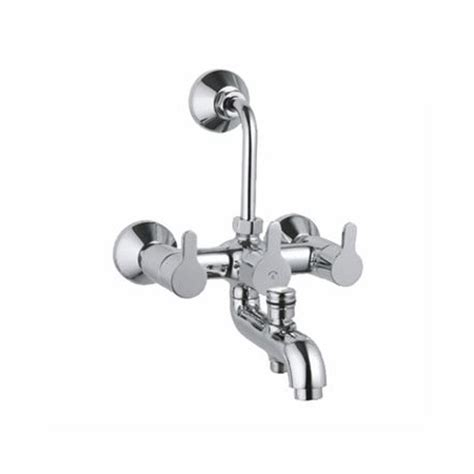 jaquar bathroom fittings wall mixer jaquar fus 29281 wall mixer faucets price specification