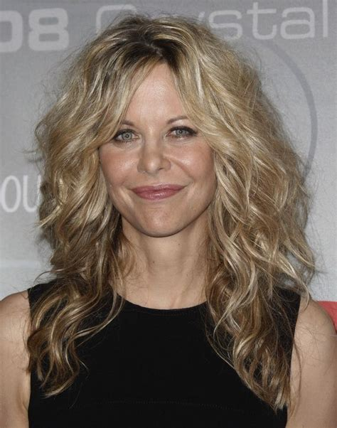 haircuts by lorie hours the 25 best meg ryan hairstyles ideas on pinterest meg