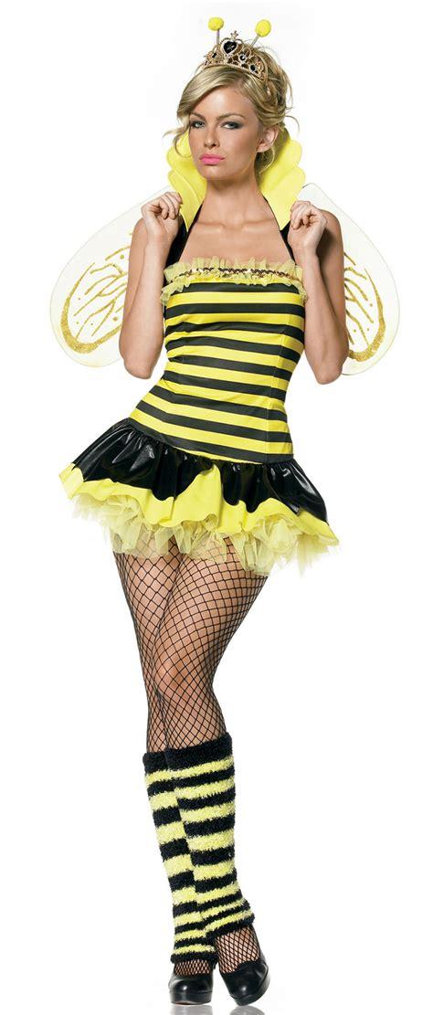 bumble bee costume bumble bee costume costume craze
