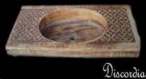 lavabo en marbre 224 l ancienne le d 233 coration et