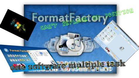 format factory google drive format factory 4 1 0 0 review converting different files