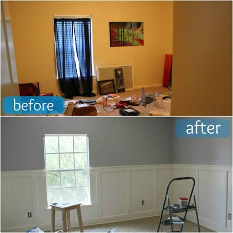 1000 images about valspar paint on valspar smoke screen and paint colors