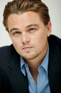 name of leonardo dicaprio hairstyle in the departed 莱昂纳多 183 迪卡普里奥 360百科