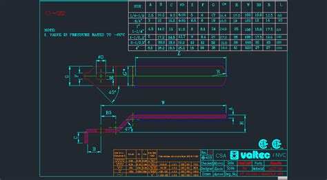 autocad formatting work freelance cad project freelance contest in gas 799
