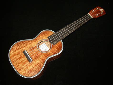 Handmade Ukulele - ukulele friend custom loprinzi concert ukulele ukulele