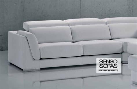 venta de sofas baratos  comprar sofa economico valencia