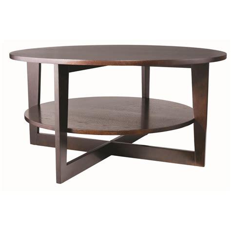 Kmart Table by Coffee Table Kmart
