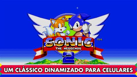 sonic apk mania apk sonic the hedgehog 2 v3 0 9 apk