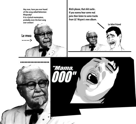 Meme Bitch Please - yao ming meme face