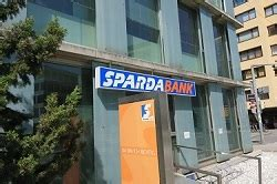 sparda bank trier telefon innsbruck sparda bank