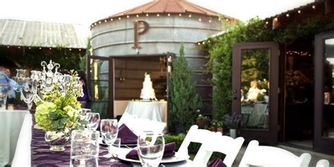 farm wedding venues california pageo lavender farm weddings get prices for wedding