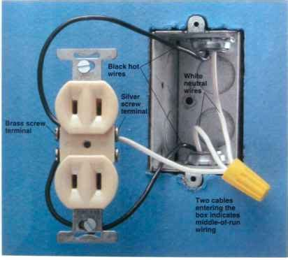 how to wire ge 15312 sunsmart timer for single pole & 3