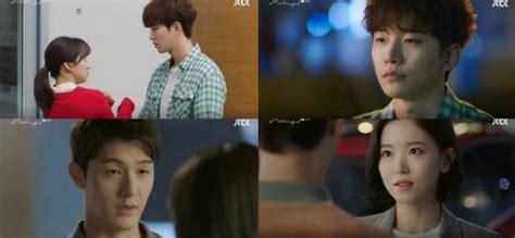 dramacool just between lovers ep 4 hancinema s drama review quot just between lovers quot episode 4
