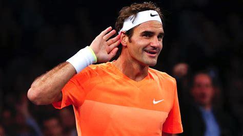 sporteology top 10 highest paid tennis players 2017