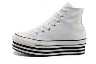 womens converse white canvas shoes cheap retail converse