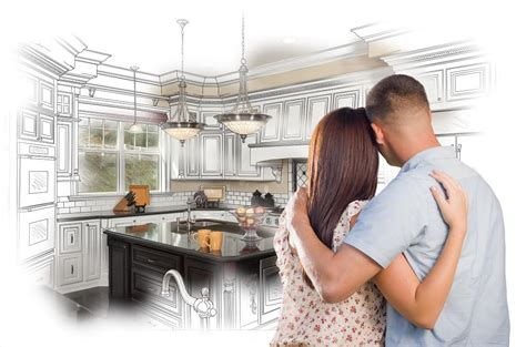 financing your home improvement and remodeling ideas kitchen remodeling cost vs value in frederick maryland