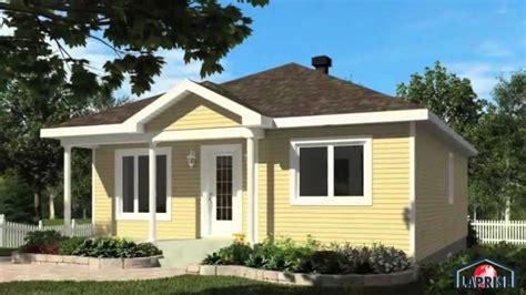 Modele Maison Laprise maisons laprise mod 232 le lap0126