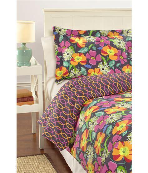 Vera Bradley Crib Bedding Vera Bradley Reversible Comforter Set Xl Shipped