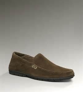 uggs shoes for ugg shoes and slippers for