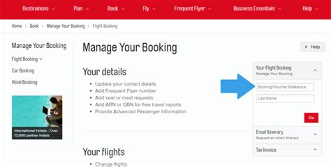 Find My Record Booking Secrets How To Find Your Oneworld Record Locator Booked On American Airlines