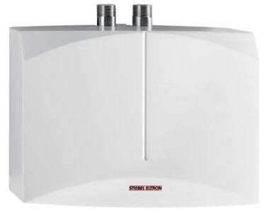 Durchlauferhitzer Stiebel Eltron 134 by Stiebel Durchlauferhitzer Preisvergleich