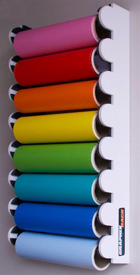Vinyl Storage Rack by 17 Images About Vinyl Storage Ideas On Vinyls