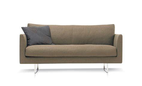 Ivaro Sofa Gadang 2 Seater axel 2 seat sofa hivemodern